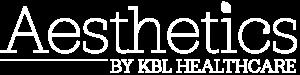 Rejuran Healer, KBL