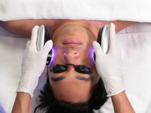 Hydrafacial MD<sup>®</sup> Elite, KBL